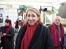 Marie-Anne Montchamp