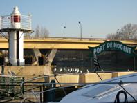 Bords de Marne © Nogent Municipales 2008