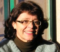 Estelle Debaecker photo © Estelle Debaecker