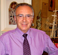 Jacques J-P Martin © Nogent-municipales.com 2008