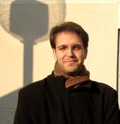 Olivier Lowczyk ©nogent-municipales.com 2008