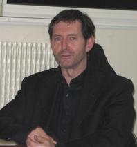 Pierre Mansat ©nogent-municipales.com 2008