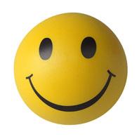 Gardons le sourire