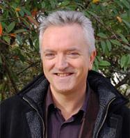 William Geib Candidat PS Nogent Sur Marne