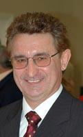 Jacques Heurtault, photo Jacques Heurtault