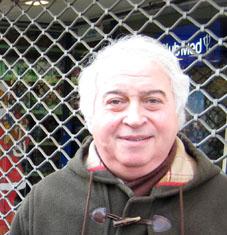 Yves Dellmann © Nogent-Municipales 2008