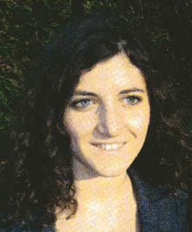 Déborah Münzer : culture