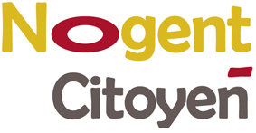Nogent-citoyen