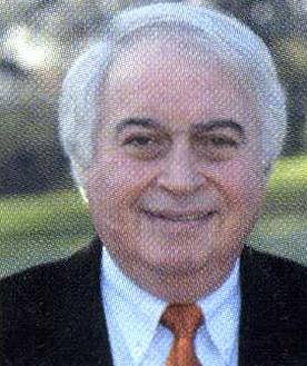 Yves Dellmann : affaires juridiques, commerce et artisanat