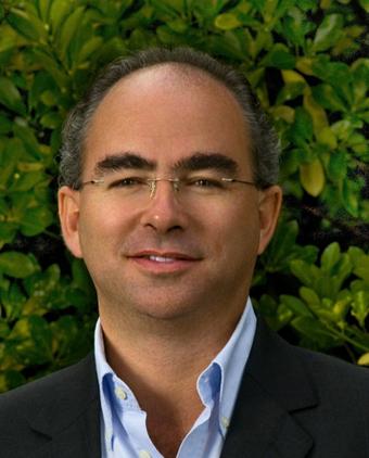 Laurent Dupuis 2