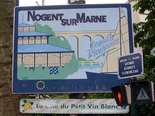 Le topic des anniversaires Nogent-sur-marne-ville-petit-vin-blanc