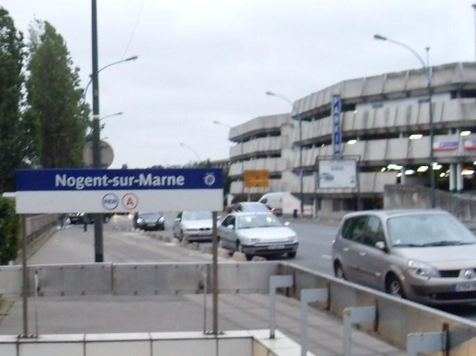 Projet rer a 94 citoyens - Son et video champigny sur marne ...