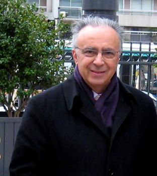 Jacques J-P Martin Nogent Citoyen