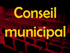 Conseil Municipal Nogent