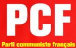 LogoPCF