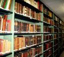 Nogent Citoyen Jardin Tropical Bibliothèque historique Intérieur 5