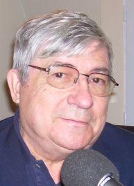 Pierre-Patrick Kaltenbach