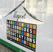 Associations Nogent sur Marne