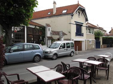 Bonne Auberge1