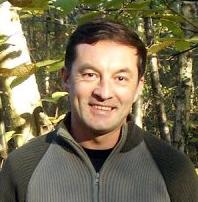 Jean-Marc Brûlé