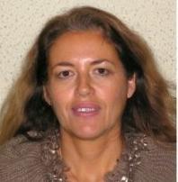 Marie-Anne Kraft