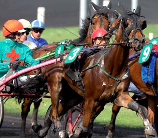 Grand Prix de Nogent