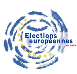 Elections Européennes 2009