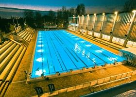 piscine 94 citoyens