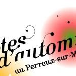 Festival Notes d'automne au Perreux sur Marne