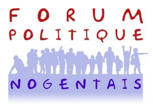 Forum Politique Nogentais