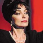 Hommage à la Callas au Centre des bords de Marne Festival Notes d'automne 2009