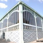 pavillon-baltard-12