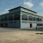 pavillon-baltard-nogent-01