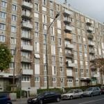 123-boulevard-de-strasbourg (3)