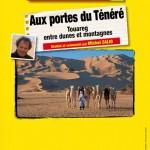 Connaissance du Monde sur les Touareg avec Michel Zalio