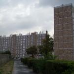 123 Bd. de Strasbourg : Valophis prévoit d'y construire 48 logements