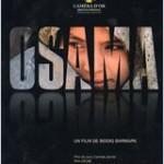 Osama de Sedigh Barmak