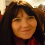 Raphaele Selval