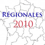 Rgionales 2010