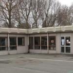 Le centre de vaccination grippe A H1N1 de Nogent-sur-Marne