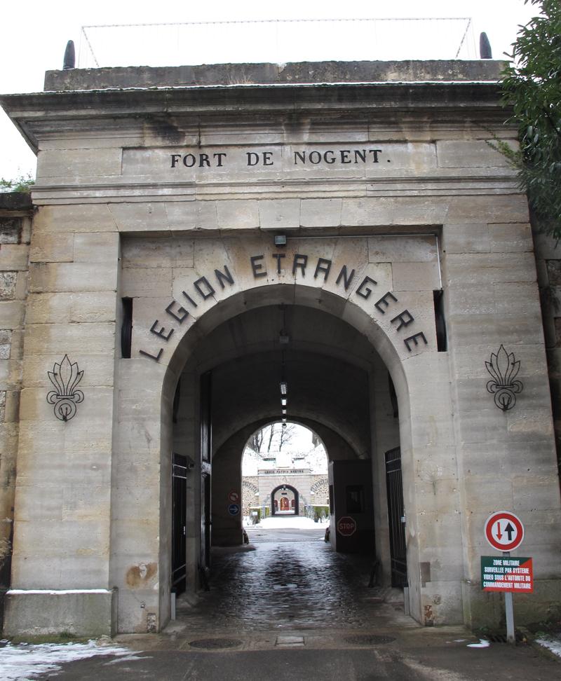 Fort-de-Nogent.jpg