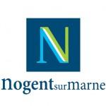 Nouveau logo et charte graphique de la ville de Nogent sur Marne Décembre 2009