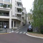 Tribunal Instance Nogent sur Marne