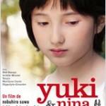 Film Yuki & Nina