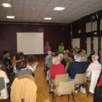Conférences Miroir Art et Culture à la MJC de Nogent sur Marne