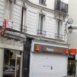 Magasin Orange Fermé Nogent sur Marne